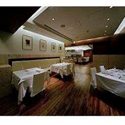 A photo of Tamaki restaurant