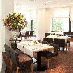 A photo of Mikuni Marunouchi restaurant