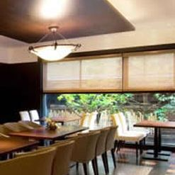 A photo of Akasaka Tsutsui restaurant