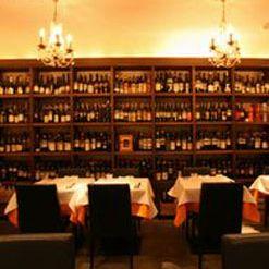 A photo of Enoteca Doro Hirakawacho restaurant