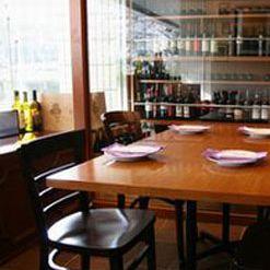 A photo of Enoteca D'oro Ognigiorno Shibaura restaurant