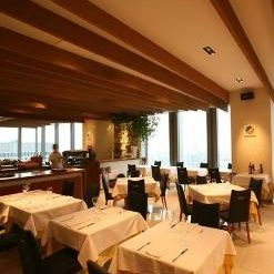 A photo of Ristorante Hiro Centro restaurant