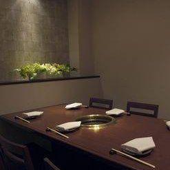 A photo of Wagyu Yakiniku Kim restaurant