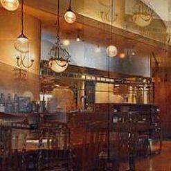 A photo of L'esprit MITANI a GUÉTHARY restaurant