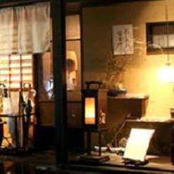 ふわとろ本舗 恵比寿本店の写真