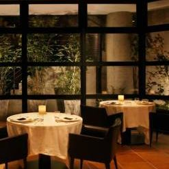 A photo of Ristorante Yagi restaurant
