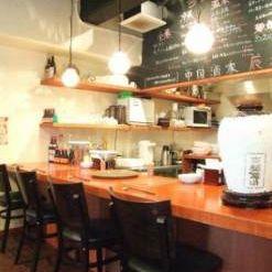 A photo of Tatsuharu restaurant