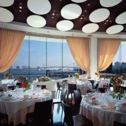 A photo of T'suki sur la mer restaurant