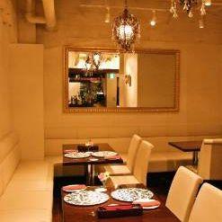 A photo of Colpo della Strega restaurant