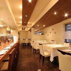 A photo of Ristorante Kouji Cordiale restaurant