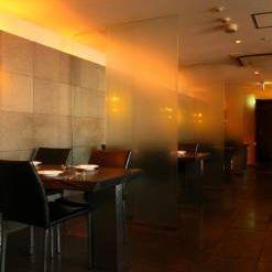 A photo of Gratte Ciel restaurant