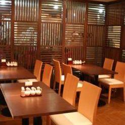 A photo of Takekuma restaurant