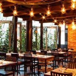 A photo of Barbacoa Churrascaria Shibuya restaurant