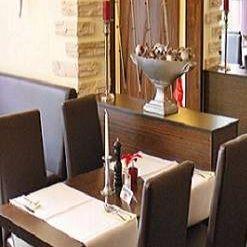 Foto von Restaurant Delphi Grevenbroich Restaurant