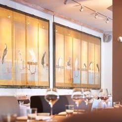 A photo of STRAUCHS FALCO restaurant