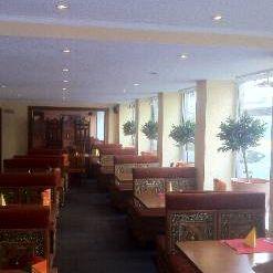 Foto von Rangoli Indisches Spezialitäten-Restaurant Restaurant