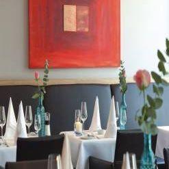 Foto von Klötzer's Restaurant