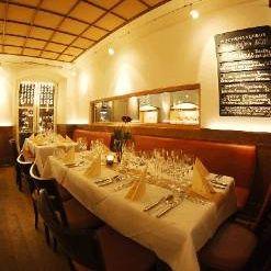 Foto von Hotel Mohren Post Restaurant