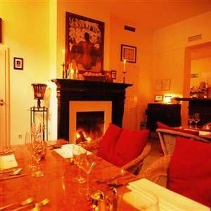 Una foto del restaurante Gandl Feinkost Speisen Bar