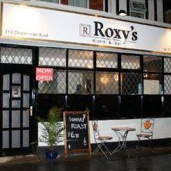Roxy's Bistro Barの写真