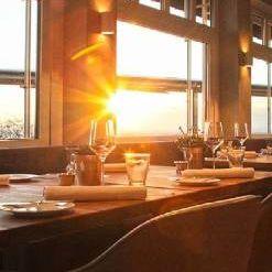 Foto von Anders auf dem Turmberg Restaurant