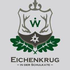 A photo of Eichenkrug in der Schulkate restaurant