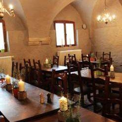 Foto von PURiNO Paderborn Restaurant