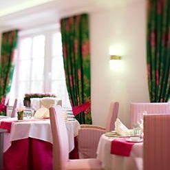 Foto von Johann Lafers Le Val d'Or Restaurant