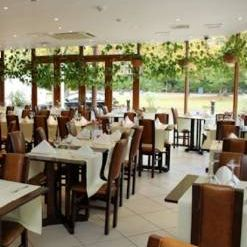 La Terraza Restaurant Walton On Thames Surrey Opentable