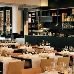 Foto von La Commedia Restaurant