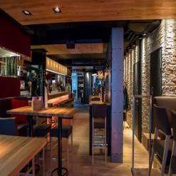 Foto von WEINGUT essen.trinken.erleben. Restaurant