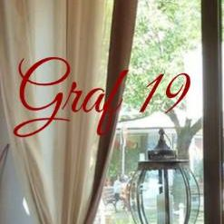 A photo of Graf 19 restaurant