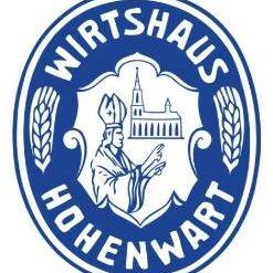 Wirtshaus Hohenwart