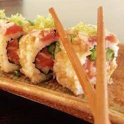 Yida Sushi Restaurantの写真