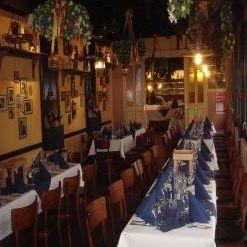 Foto von Brauhaus Kühler Krug Restaurant