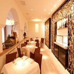 Een foto van restaurant Boccaccio - Cucina Italiana
