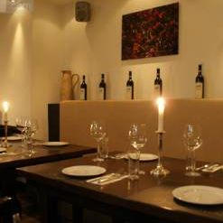 Foto von Pelayo Restaurant