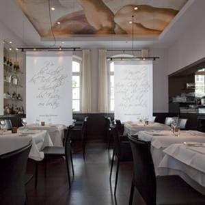 Foto von Restaurant Schlemmereule Restaurant