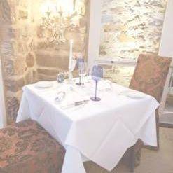Foto von Restaurant Alte Pfarrey Restaurant