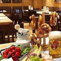Foto von Zum Spöckmeier / Familie Stiftl Restaurant