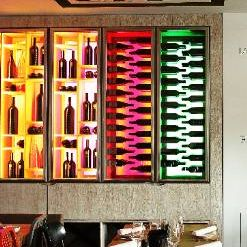 Foto von A Casa Di Tomilaia Restaurant