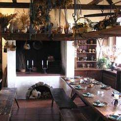 A photo of Mönchshof zu Bautzen restaurant