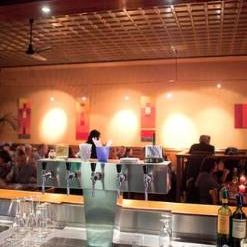 Foto von Cocoloco Bochum Restaurant
