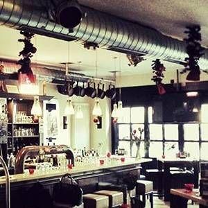 Foto von Das Brauhaus Restaurant