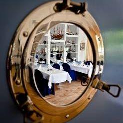 Foto von Altes Fischerhaus Restaurant