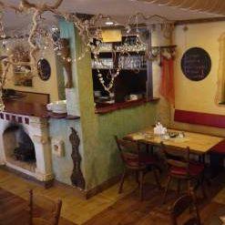 Foto von Wirtshaus beim Schweinswirt Restaurant