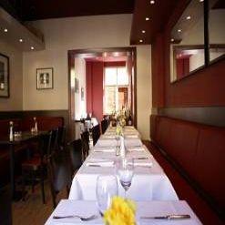 Foto del ristorante Pastis