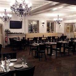 Foto von Tapas Bar Buena Vida Restaurant
