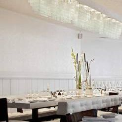 A photo of Schneeweiß restaurant