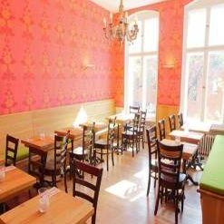 Foto von Sissi Österreichisches Restaurant Restaurant